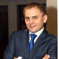 Мешалкин Владимир Яковлевич